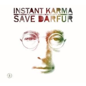 John-Lennon-Darfur-v2