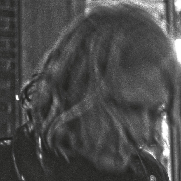 2017_ty_segall